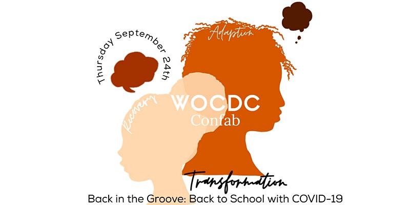 wocdc confab
