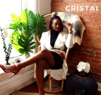 HUE Photo Series: Fall 2019_Cristal
