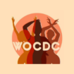 wocdc_author