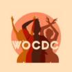 wocdc_author
